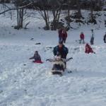 clsh-neige