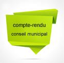 compte-rendu-du-conseil-municipal