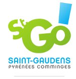 StGo - Pyrénées Comminges (site officiel)