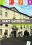 Couverture Magazine Saint-Gaudens Infos numéro01