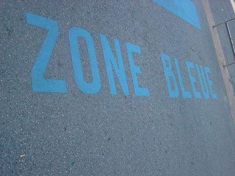 Zone-bleue_x-large