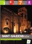 Couverture Magazine Saint-Gaudens Infos numéro02