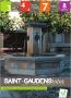 Couverture Magazine Saint-Gaudens Infos numéro05
