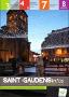 Couverture Magazine Saint-Gaudens Infos numéro06