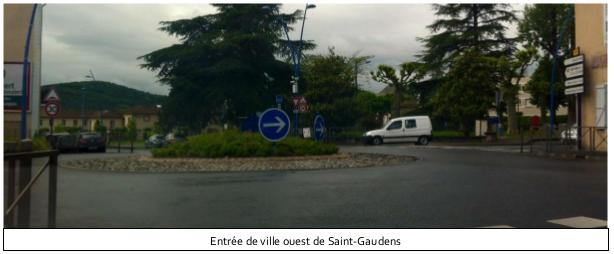 Stgo pyr n es comminges site officiel entr e de for Piscine saint gaudens