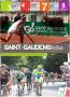 Couverture Magazine Saint-Gaudens Infos numéro07