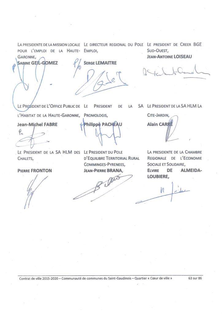 signatures02