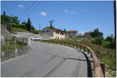photographie Quartier des Gavastous
