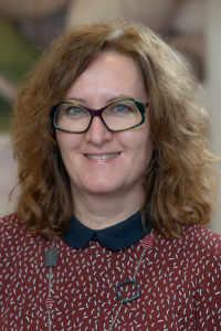 Céline RICOUL