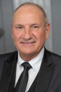 Manuel ISASI