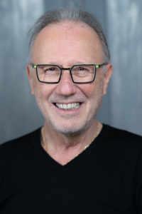Jean-Luc SOUYRI