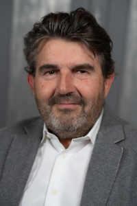 Alain PINET