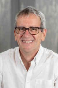 Joël GUILLERMIN