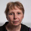 Annette DEGOUL