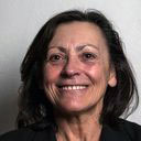 Josette CAZES