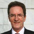 Jean-Raymond LEPINAY