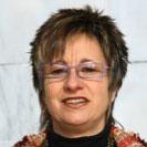 Marie-Pierre BACARISSE