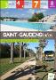 Couverture Magazine Saint-Gaudens Infos numéro10