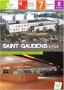 Couverture Magazine Saint-Gaudens Infos numéro12