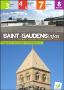 Couverture Magazine Saint-Gaudens Infos numéro13
