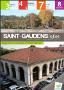 Couverture Magazine Saint-Gaudens Infos numéro14