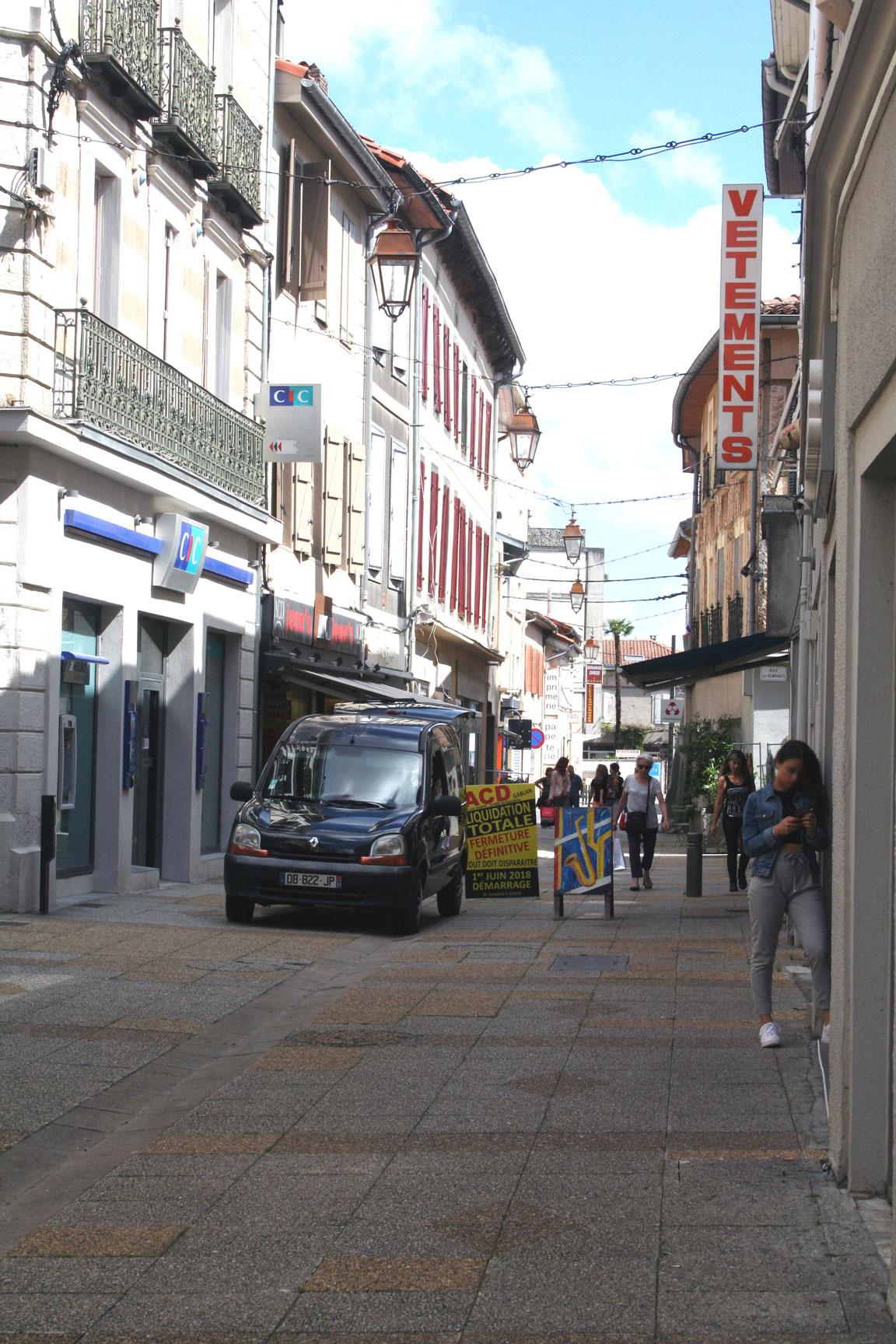 commerces-rue-mathe1-web