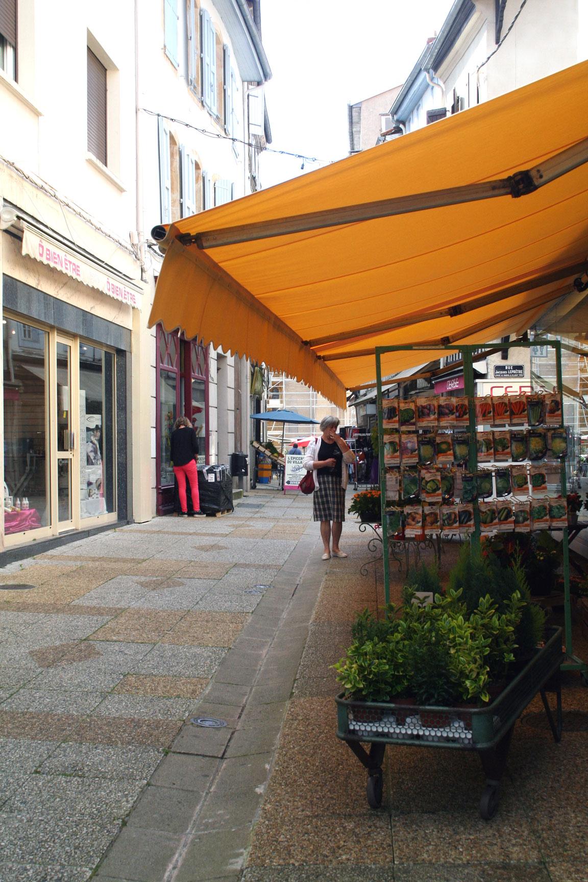 commerces-rue-mathe2-web