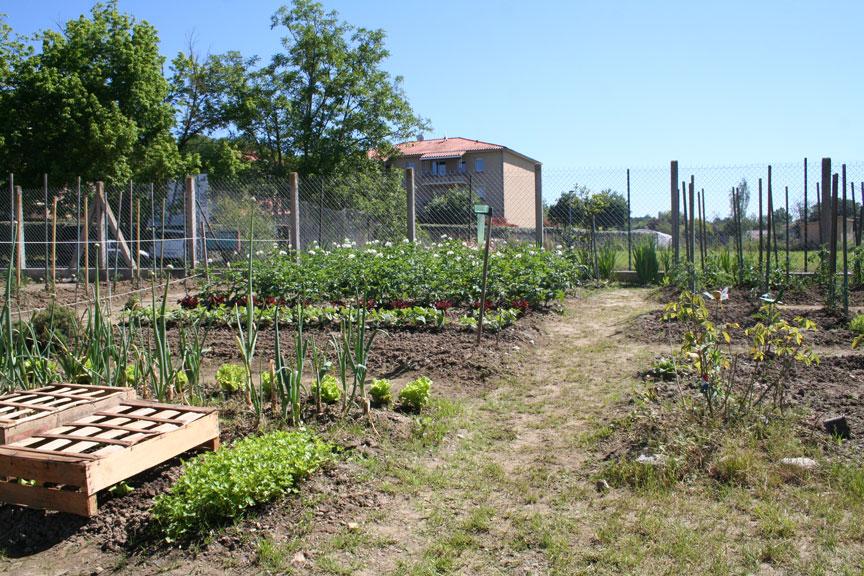 jardins-familiaux01-web