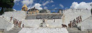 monument-augustus-saint-gaudens-web