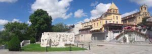 monuments-3marechaux-web