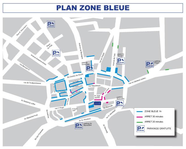 plan-zone-bleue-2018