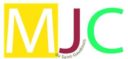 Les ateliers de la MJC