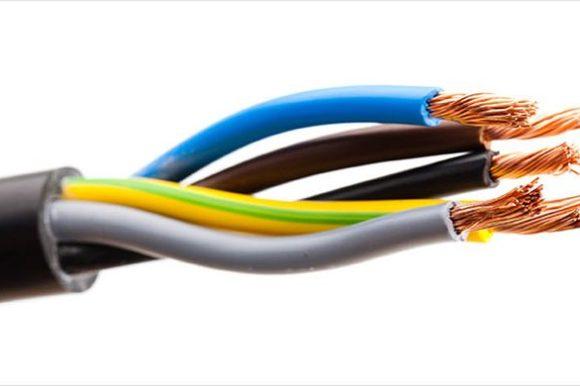 Accord-Cadre pour l'Achat de fournitures électriques