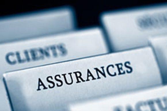 Prestations de services en assurance – Risques statutaire