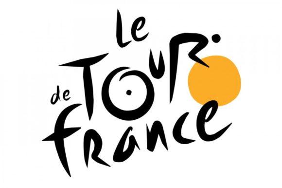 Passage du Tour de France à Saint-Gaudens