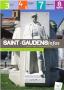 Couverture Magazine Saint-Gaudens Infos numéro20