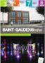 Couverture Magazine Saint-Gaudens Infos numéro21