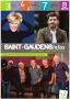 Couverture Magazine Saint-Gaudens Infos numéro22