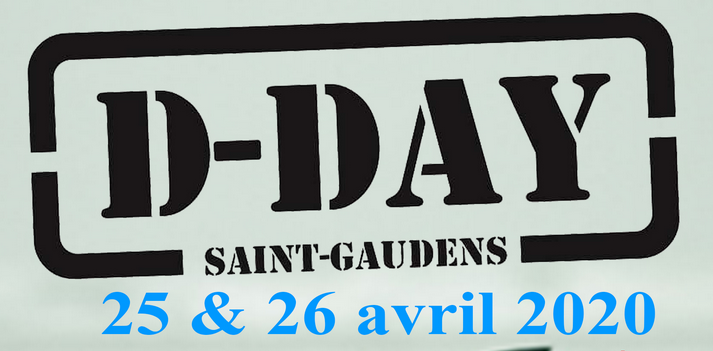 D-DAY 3eme Edition