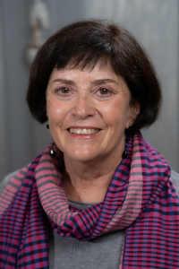 Marie-Pierre BITEAU