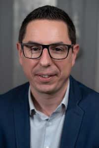 Pierre SAFORCADA