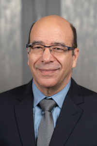 Didier LACOUZATTE