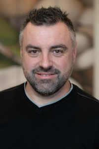 Sébastien GIRAUDO