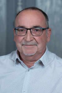 Jean-François SENAC