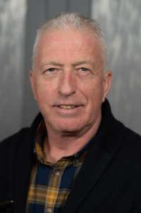 Pascal BORIES