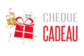 Grand jeu des commerçants Saint-Gaudinois
