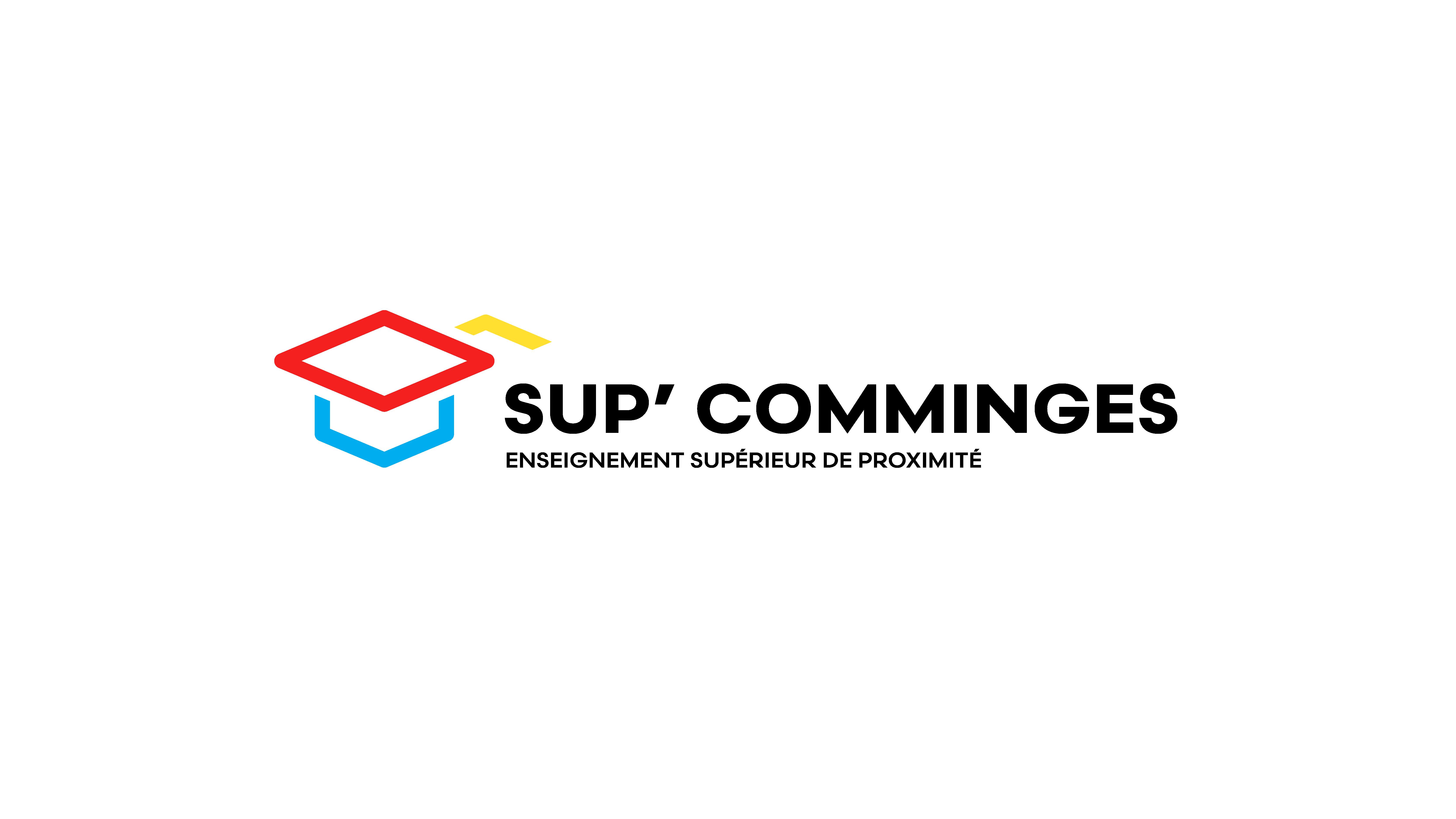 logo enseignement supérieur