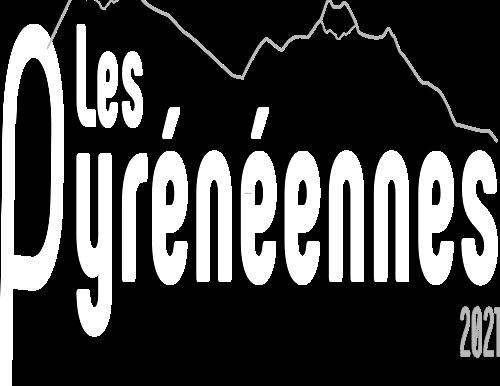La Mairie de Saint-Gaudens au Salon des Pyrénéennes